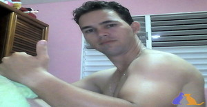 Felimax 30 years old I am from Pinar Del Rio/Pinar del Rio, Seeking Dating Friendship with Woman