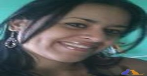 lindalluvia 31 years old I am from Ciudad de la Habana/La Habana, Seeking Dating Friendship with Man