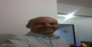 Rogerio gomes 47 years old I am from Basileia/Basel-City, Seeking Dating Friendship with Woman
