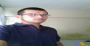 cristian1994 26 years old I am from Boquete/Chiriquí, Seeking Dating Friendship with Woman
