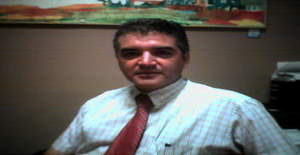 Buba133 48 years old I am from Salou/Cataluña, Seeking Dating Friendship with Woman
