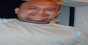 Cesar 7129 45 years old I am from Naguanagua/Carabobo, Seeking Dating Friendship with Woman