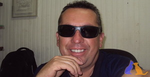 sigili.g 45 years old I am from São Paulo/São Paulo, Seeking Dating Friendship with Woman