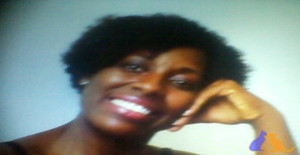 Maria da Glória 41 years old I am from Maputo/Maputo, Seeking Dating Friendship with Man