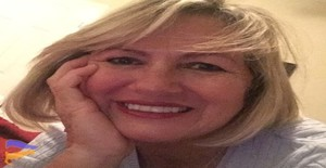 juracy.12 63 years old I am from Orlando/Florida, Seeking Dating Friendship with Man