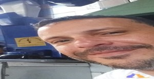 Marcelino Amar 40 years old I am from São Paulo/São Paulo, Seeking Dating Friendship with Woman