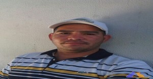 joel13 34 years old I am from Venezuela/Aragua, Seeking Dating Friendship with Woman