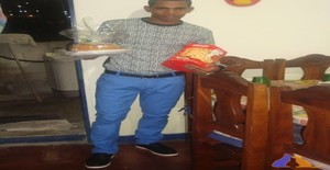 samuelsu 25 years old I am from Caracas/Distrito Capital, Seeking Dating Friendship with Woman