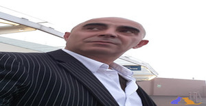 joeseven 42 years old I am from Jersey Channel Islands/Ilhas do Canal, Seeking Dating Friendship with Woman