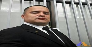RomFJAl 36 years old I am from Tegucigalpa/Francisco Morazan, Seeking Dating Friendship with Woman