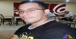 SaborCubano 26 years old I am from Ciudad de la Habana/La Habana, Seeking Dating Friendship with Woman