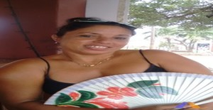 ojosbellos11 52 years old I am from Ciudad de la Habana/La Habana, Seeking Dating Friendship with Man