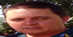 luciomoa 48 years old I am from Guarapari/Espírito Santo, Seeking Dating Friendship with Woman