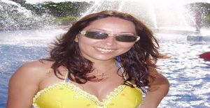 Estrelacarinhosa 46 years old I am from Clamart/Ile-de-france, Seeking Dating Friendship with Man
