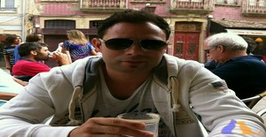 Paulo.... 40 years old I am from Munique/Baviera, Seeking Dating Friendship with Woman