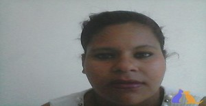 Ednira 23 years old I am from Namibe/Namibe, Seeking Dating Friendship with Man
