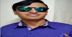 GerardoMendo 40 years old I am from Durango/Durango, Seeking Dating Friendship with Woman