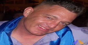 Johnneighbor 48 years old I am from Ashfield/East England, Seeking Dating Friendship with Woman