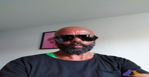 Nunosousil 48 years old I am from Lissieu/Ródano-Alpes, Seeking Dating Friendship with Woman