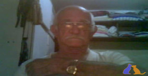 carloga4 69 years old I am from Villa Nueva/Guatemala, Seeking Dating Friendship with Woman