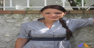 nouvelleannée 30 years old I am from Fès/Fès-Boulemane, Seeking Dating Friendship with Man