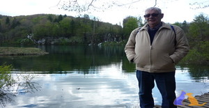 Andorra 70 years old I am from Andorra la Vella/Andorra la Vella, Seeking Dating Friendship with Woman
