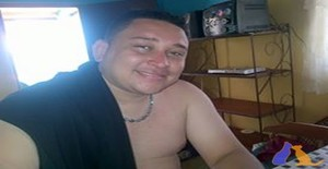 andy2428 30 years old I am from Coro/Falcon, Seeking Dating Friendship with Woman