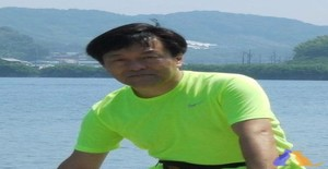 nisseisolteiro 45 years old I am from Hamamatsu/Shizuoka, Seeking Dating Friendship with Woman