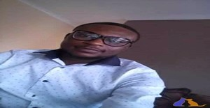 giress 30 years old I am from Buyskloof/Eastern Cape, Seeking Dating Marriage with Woman