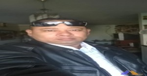 joseph37 41 years old I am from Caracas/Distrito Capital, Seeking Dating Friendship with Woman