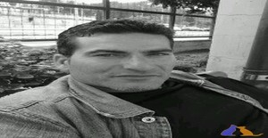 johnny vex 44 years old I am from Bruxelas/Brussels, Seeking Dating Friendship with Woman