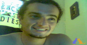 Nicolau333 41 years old I am from Paris/Île-de-france, Seeking Dating Friendship with Woman