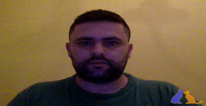 Rick Europeu 37 years old I am from Esch - Alzette/Esch-sur-Alzette, Seeking Dating Friendship with Woman