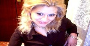 Ella21usa 34 years old I am from Bucharest/Bucharest, Seeking Dating Friendship with Man