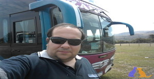 daniel28 51 years old I am from Bahía Blanca/Provincia de Buenos Aires, Seeking Dating Friendship with Woman