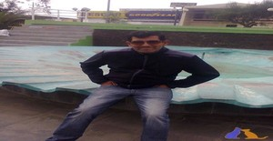Romantico_66__52 51 years old I am from Arica/Arica y Parinacota, Seeking Dating Friendship with Woman