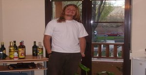 Rubinhogueriguer 0 years old I am from Bruxelas/Bruxelles, Seeking Dating with Woman