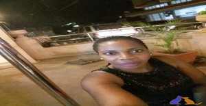 LyzaSanos 29 years old I am from Maputo/Maputo, Seeking Dating with Man