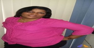 MILADYS A 51 years old I am from Ciudad de la Habana/La Habana, Seeking Dating Friendship with Man