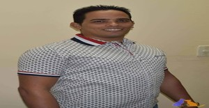 camaraza8003 38 years old I am from Ciudad de la Habana/La Habana, Seeking Dating Friendship with Woman