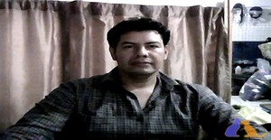 activo75s 42 years old I am from Managua/Managua Department, Seeking Dating with Woman