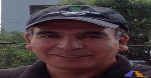 marianossss 58 years old I am from Arequipa/Arequipa, Seeking Dating Friendship with Woman