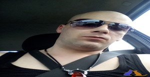 dimitri_single 34 years old I am from Antuérpia/Antwerpen (province), Seeking Dating Friendship with Woman