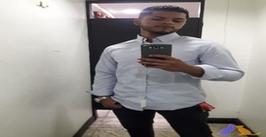Bk201 23 years old I am from San Francisco De Dos Ríos/San José, Seeking Dating Friendship with Woman