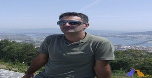Sandropaulo 43 years old I am from Yverdon/Vaud, Seeking Dating Friendship with Woman