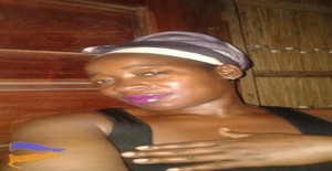 Ceiminha 42 years old I am from Inhambane/Inhambane, Seeking Dating Marriage with Man