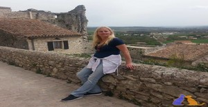 patriciamuer31 34 years old I am from Paris/Île-de-France, Seeking Dating Friendship with Man