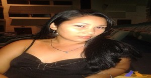 china96 22 years old I am from Santiago de Cuba/Santiago de Cuba, Seeking Dating Friendship with Man