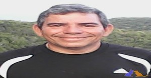 Pichy64 55 years old I am from Pinar Del Rio/Pinar del Rio, Seeking Dating Friendship with Woman