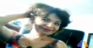 Marizé 61 years old I am from São Domingos de Rana/Lisboa, Seeking Dating Friendship with Man
